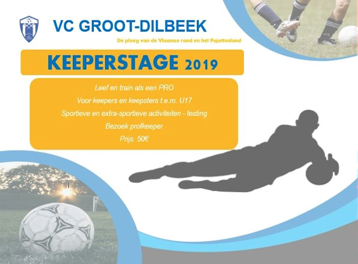 Affiche keeperstage   small