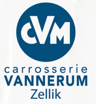 Carrosserie Vannerum